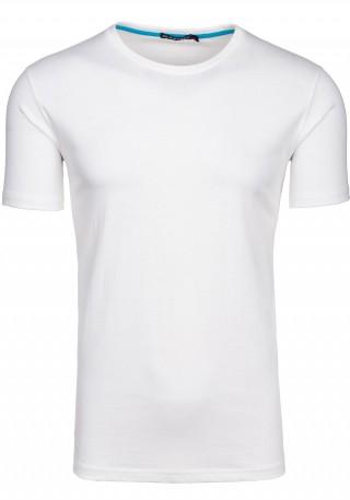 pol_pl_T-shirt-meski-GLO-STORY-5426-bialy-16569_5