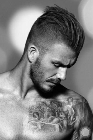 David-Beckhem-Cool-Undercut-Hairstyle