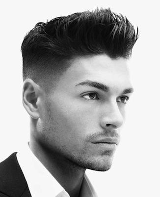 fade-haircut-short-mens-hairstyles