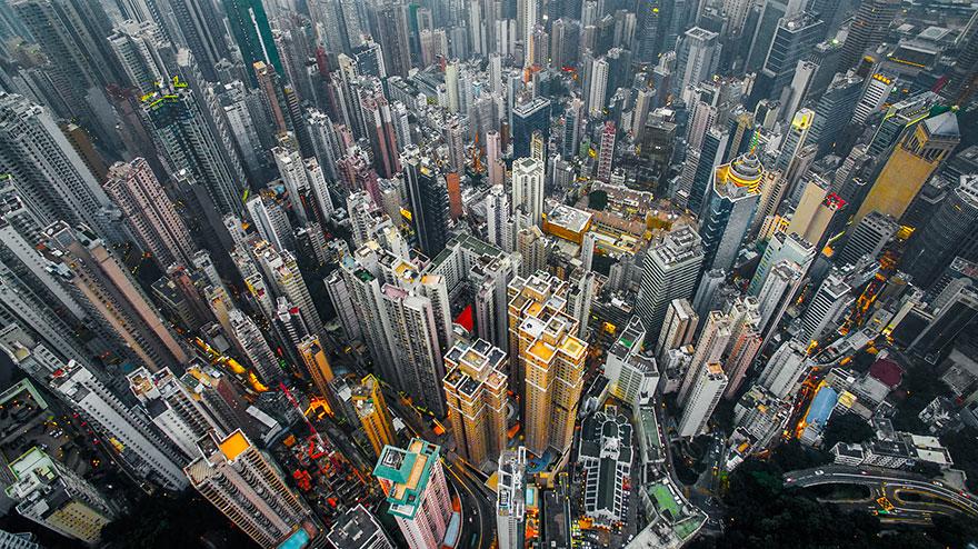 drone-photography-hong-kong-density-andy-yeung-1