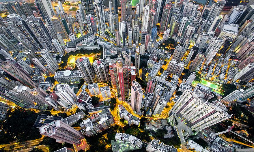 drone-photography-hong-kong-density-andy-yeung-2