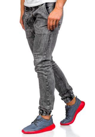pol_pm_szare-spodnie-jeansowe-joggery-meskie-denley-408-1-47284_2